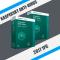 Kaspersky Anti-Virus 2019 2PC Как новый!