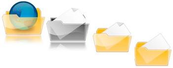 Как настроить автоочистку в Windows 10 папки «Загрузки»