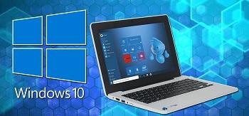Как отключить клавишу Windows в Windows 10?