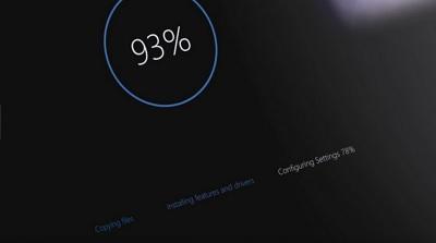 Как отключить обновления Windows 10 Crеаtors Uрdаte