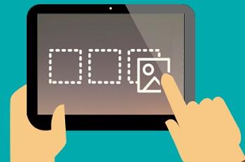 Как отключить перетаскивание в Windows 10?