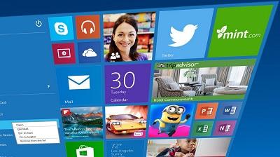 Как сбросить кэш «живых» плиток в Windows 10