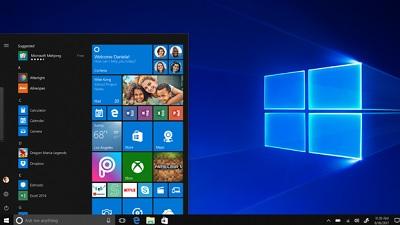 Как скрыть в Windows 10 список «Все приложения» в меню «Пуск»