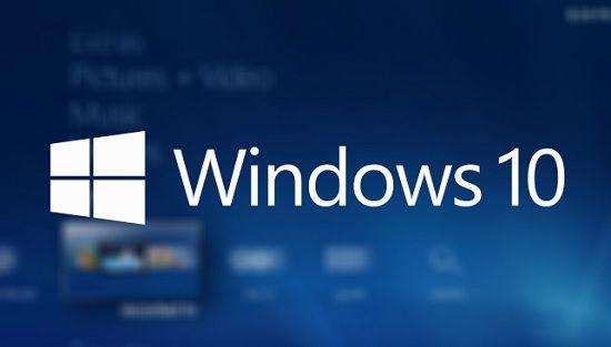 Как установить Windows Media Center в Windows 10