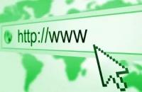 Мы запускаем новый домен!