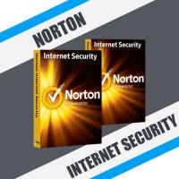 Ключ для Norton internet security