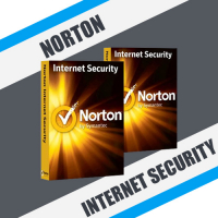 Ключ для Norton internet security
