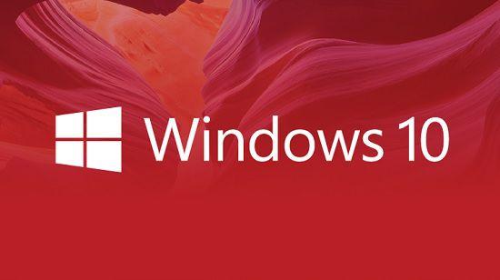 Одновременная блокировка Windows 10 и отключение дисплея