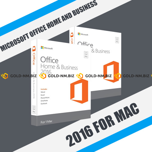 Microsoft Office (codenamed Office 15) is a version of Microsoft Office, a productivity suite for Microsoft Windows. It is the successor to Microsoft Office and the predecessor to Microsoft Office .
