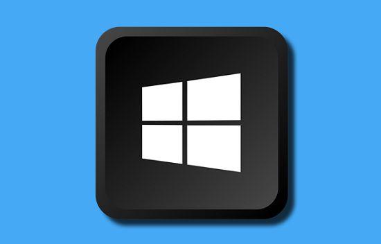 Отключить комбинации с клавишей «Win» в Windows 10