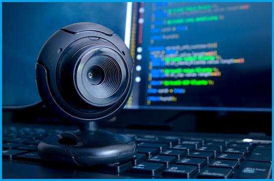 Проблема с веб-камерой в Windows 10 Anniversary Update
