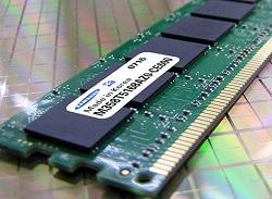 Программа для проверки оперативной памяти Windows 10