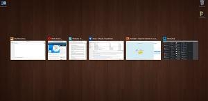 Обнулить счетчик скриншотов в Windows 10