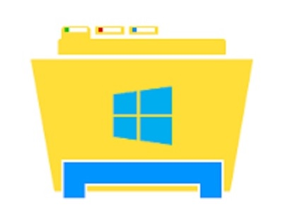 Снять ограничения одновременного открытия 15 и более файлов в Windows 10
