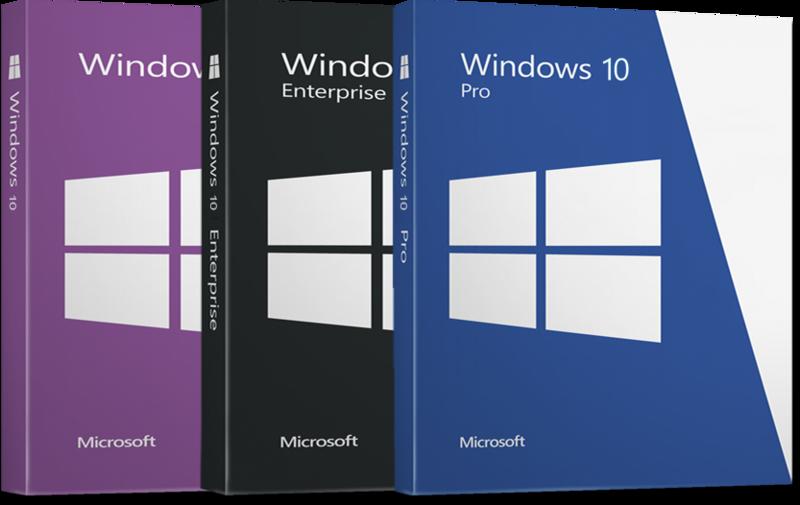 Стоит ли покупать Windows 10