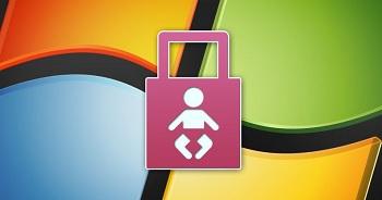 Учетная запись ребенка в Windows 10
