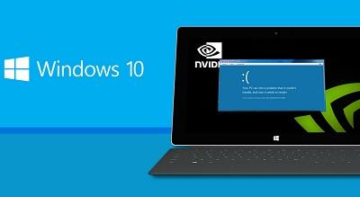 Удаление сторонних драйверов из системы Windows 10