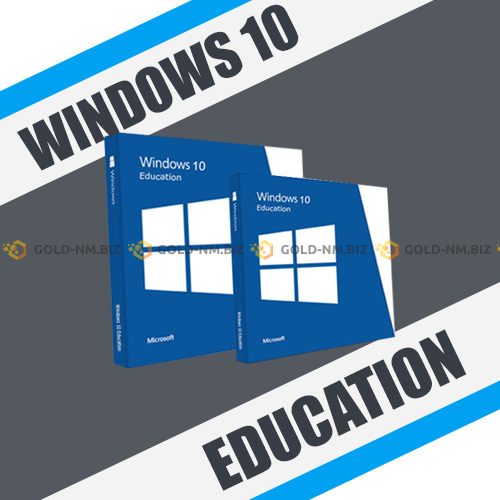 Buy An Activation Key For Windows 10 Education