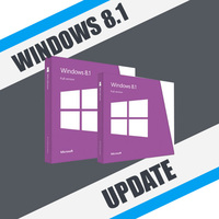 Windows 8.1 (Update)