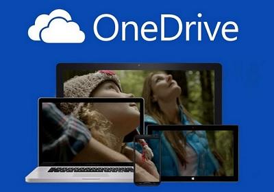 Windows 10 - автосохранение скриншотов в OneDrive