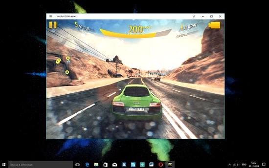 Windows 10 - играем в игры из Магазина без подключения к интернету