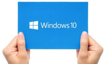 Windows 10 для обучения