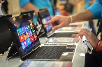 Windows 10 для школьников