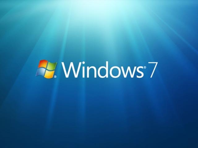 Купить Windows 7 по супер цене