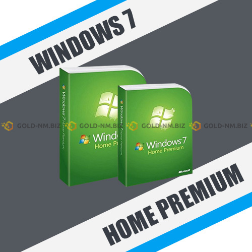 Buy key for windows 7 home premium for Purchase home windows
